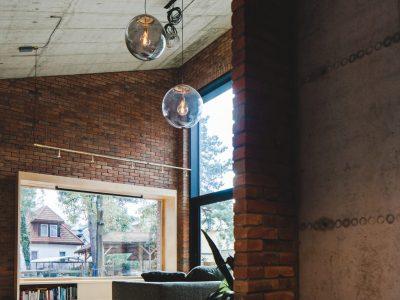 cegły robione ręcznie polskie producent retro lublin