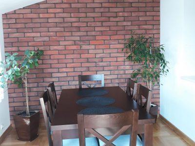 brick cherry producer brickyard Trojanowscy