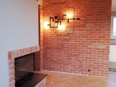 brick rustic hand produced brickyard