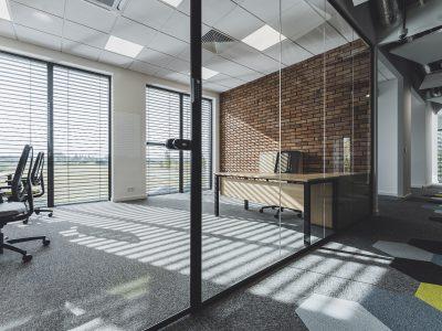 brick cut tile producer