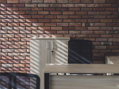 brick retro hand formed manufacturer brickyard