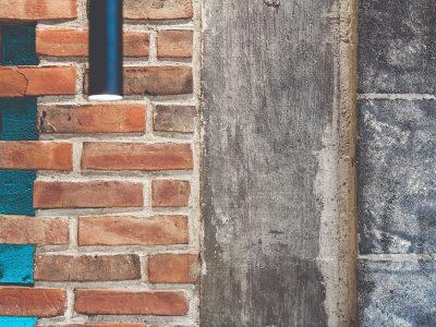 brick zendra facade producer