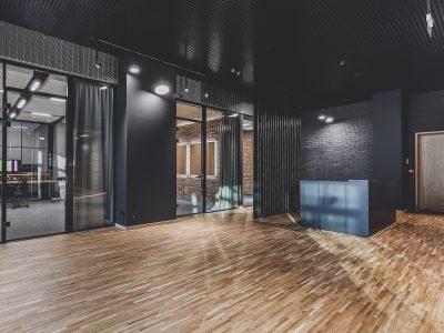 cegła biuro płytka ceglana ręcznie formowana