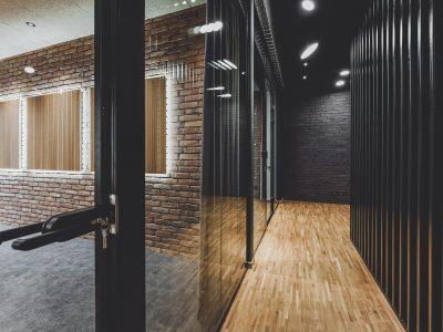 imitation brick on wall producer brickyard