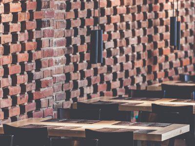 producent cegieł ręcznie formowanych